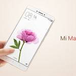 Mi Max 1
