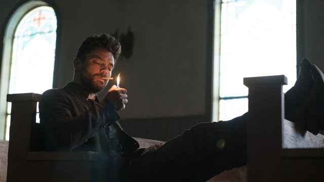 Preacher_FirstLook_013.0.0