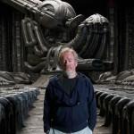 Ridley-Scott-alien-pic_1
