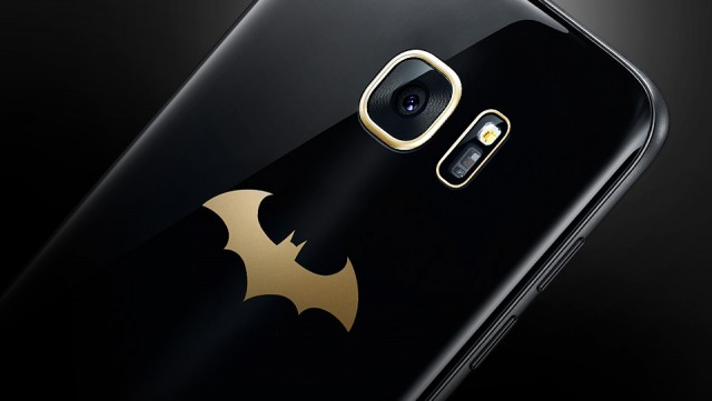 Samsung-Galaxy-S7-edge-Injustice-Edition (1)