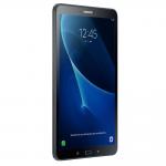 Samsung-Galaxy-Tab-A-10.1-2016