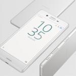 Sony Xperia X  (6)
