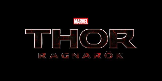 Thor-Ragnarok-Fan-Logo