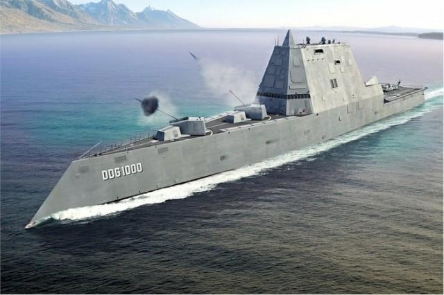 USS_Zumwalt_t700