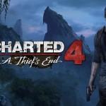 Uncharted 4 3