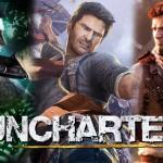 Uncharted Afierwma (6)