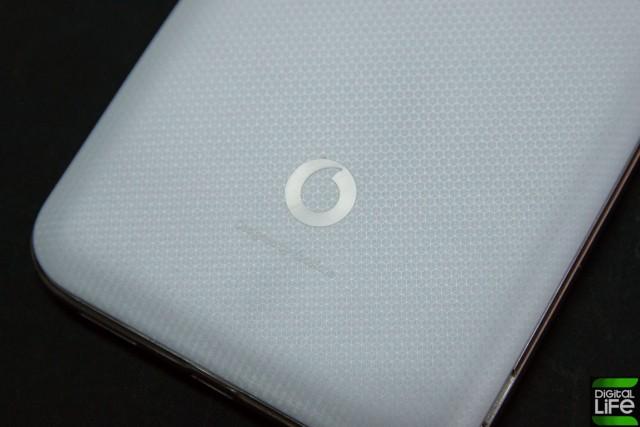Vodafone Smart Prime 7 (2)