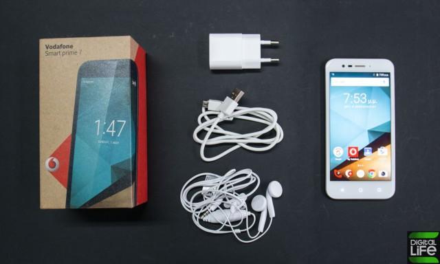 Vodafone Smart Prime 7 (4)