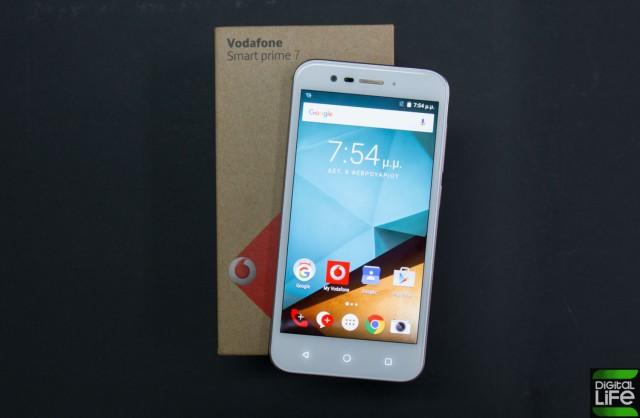 Vodafone Smart Prime 7 (5)