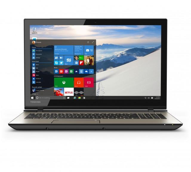 Windows 10 toshiba laptop 1.jpeg