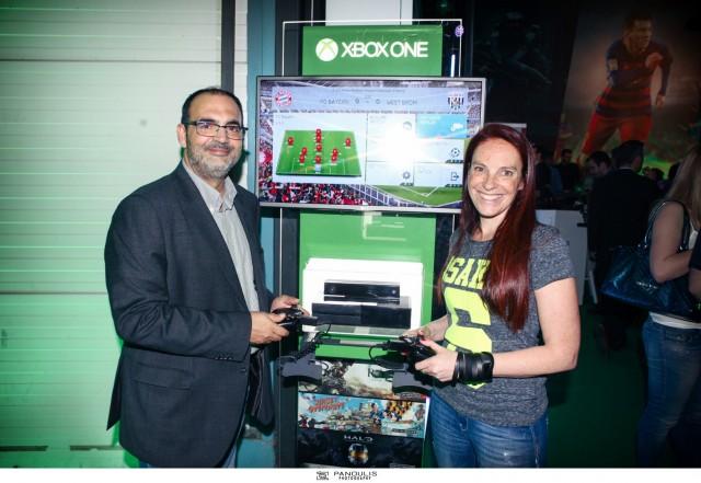 Xbox Arena Festival BC (2) (Large)