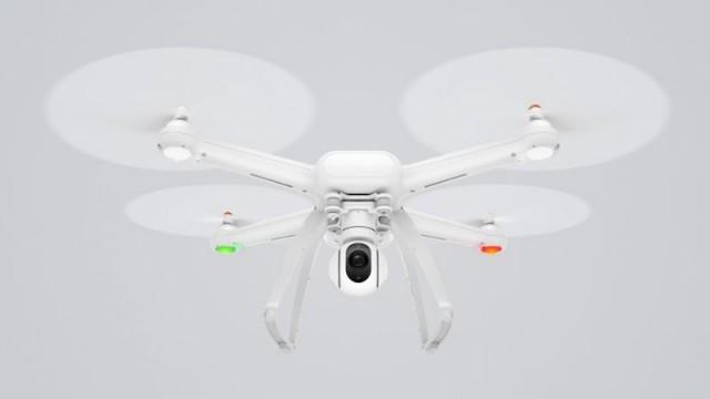 Xiaomi Mi Drone1