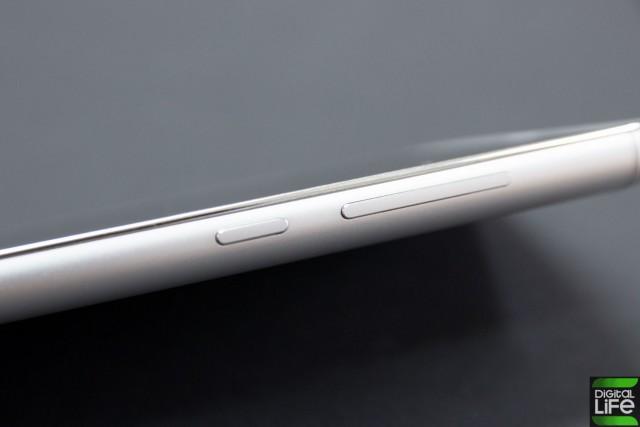 Xiaomi Redmi Note 3 (4)