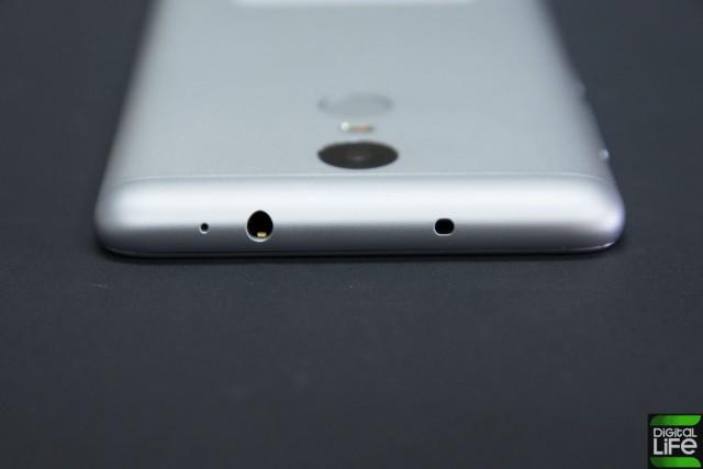 Xiaomi Redmi Note 3 (5)
