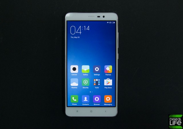 Xiaomi Redmi Note 3 (7)