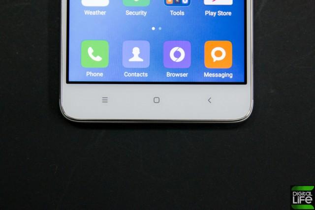 Xiaomi Redmi Note 3 (9)