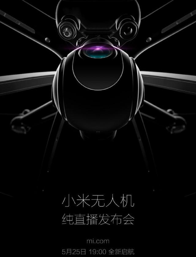 Xiaomi_drone_big