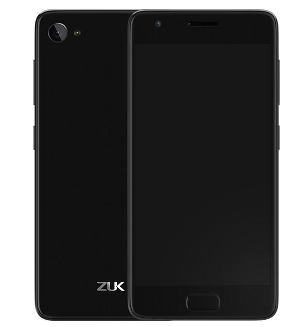 ZUK Z22