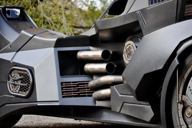 batmobile-lamborghini-hybrid-takes-over-gumball-3000-8
