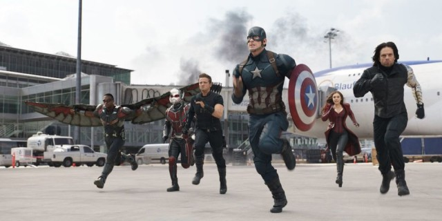 captain-america-civil-war-still-02