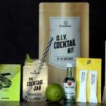 coctail kit