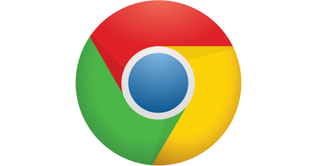 google_chrome_logo-930x488