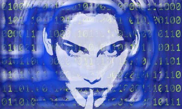 id-2957582-binary5-100601057-orig