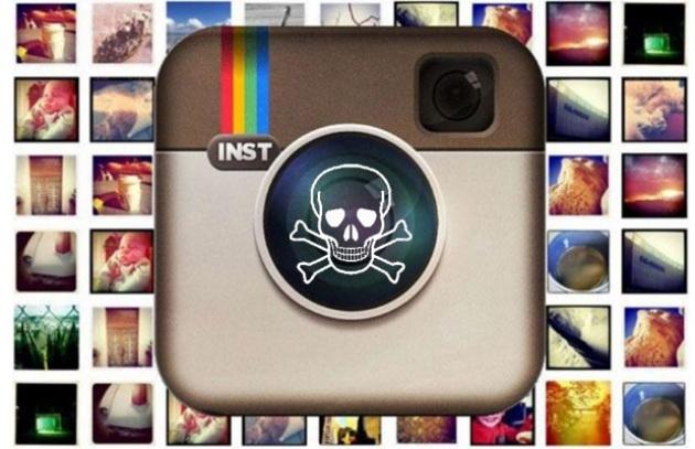 instagram-hacker