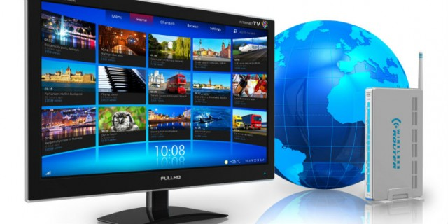 internet-cable-tv