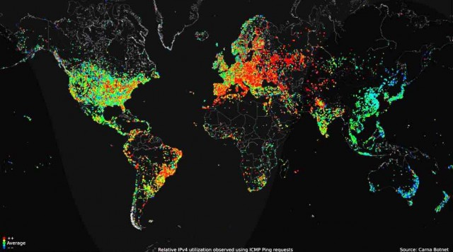 internet-users-map-1
