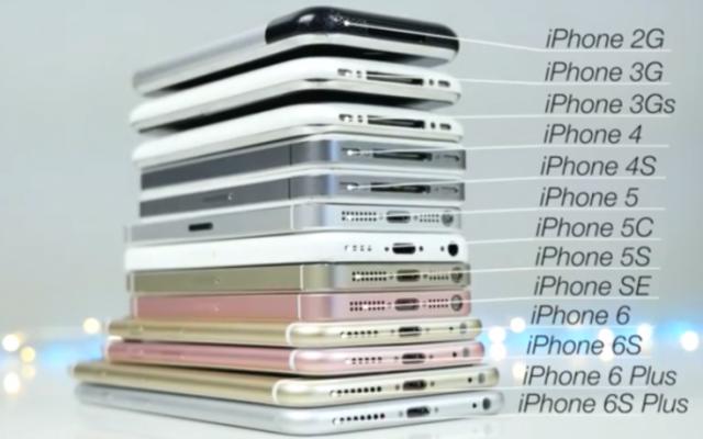 iphone-735x459