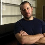 jonathan-ive.medium