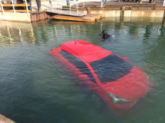 lake-car