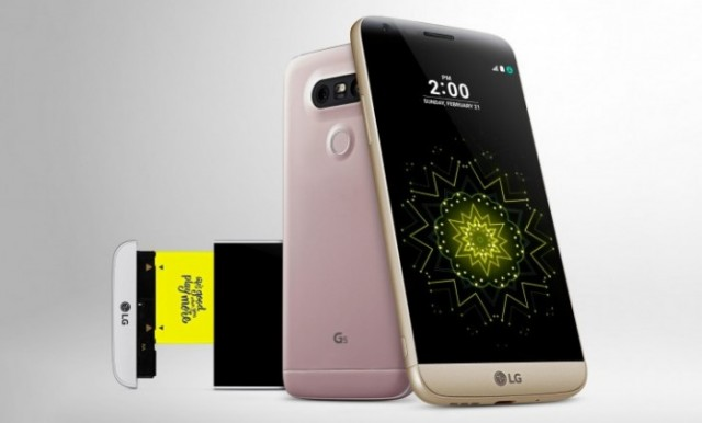 lg-g5-unveiled-700x422
