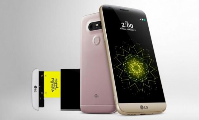 lg-g5-unveiled-700x422