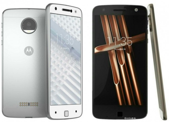 moto x next generation