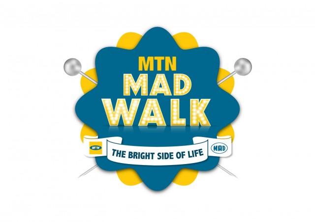 mtn mad walk