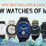 new-watches-of-may