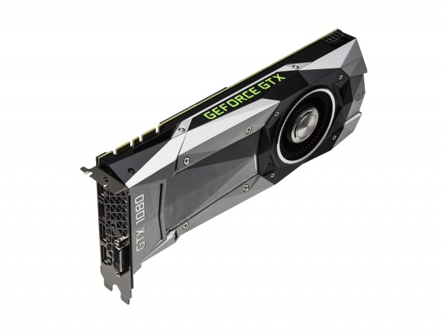 nvidia-geforce-gtx-1080-3QtrTopLeft