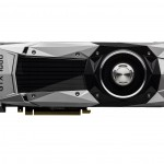 nvidia-geforce-gtx-1080-Front
