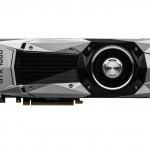 nvidia-geforce-gtx-1080-Front