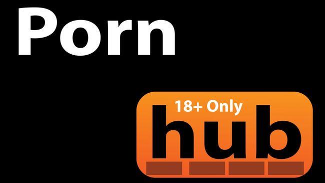 Ασιάτης/ισσα webcam σεξ βίντεο
