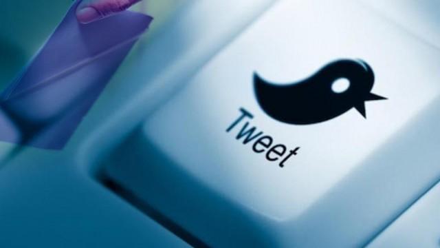 pws-to-twitter-tha-epitrepsei-panw-apo-140-xaraktires.w_l