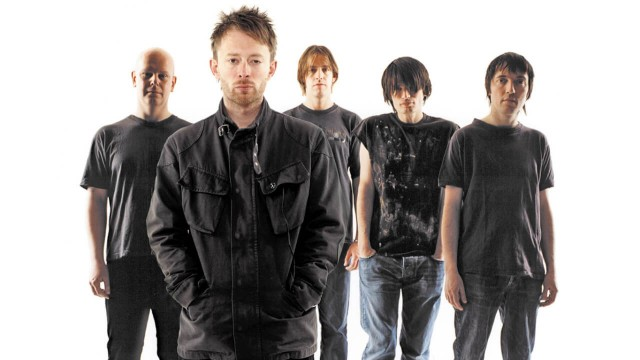 radiohead-2015