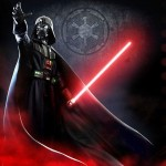 sith-star-wars-free-wallpaper