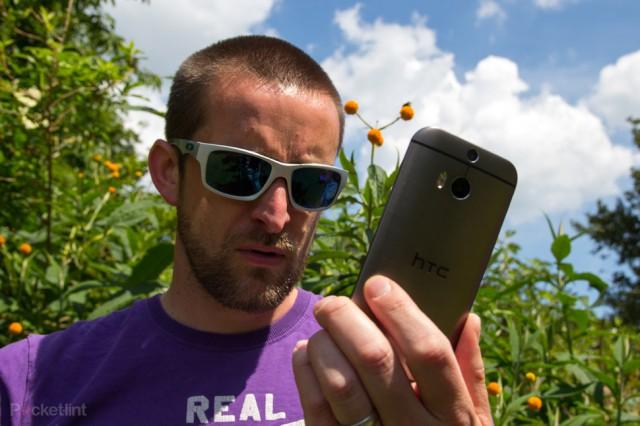 sunglasses-smartphones