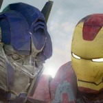 super-power-beat-down-optimus-prime-iron-man