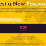 test-a-new-password