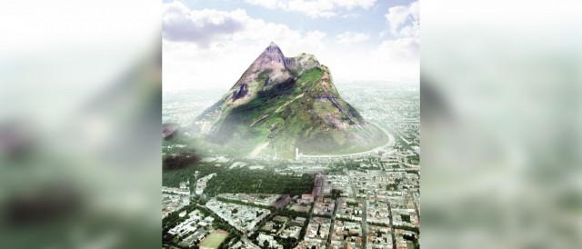 uae-artificial-mountain
