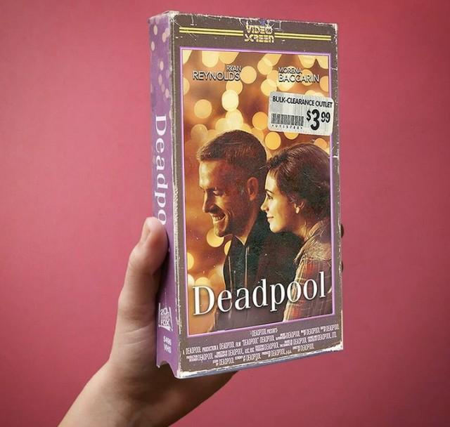 vhscovers-deadpool